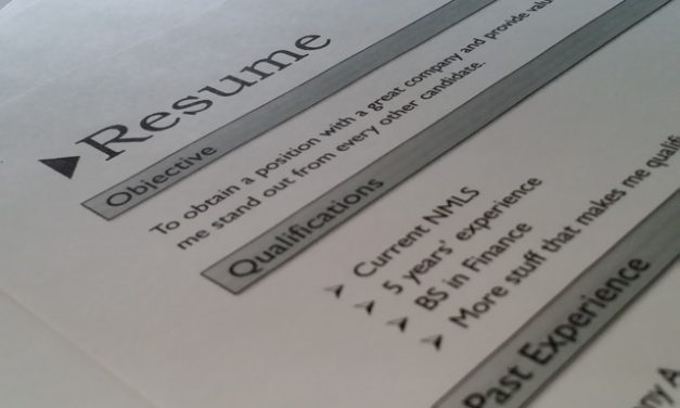 How to write a job description to find the ideal candidate for your employment opportunity.