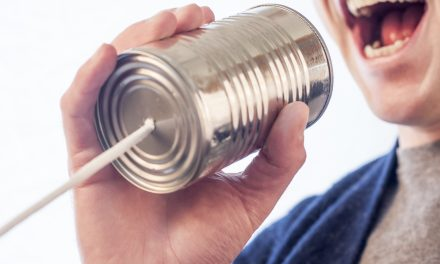 Seven things you should never say to a marketing copywriter (inspired by real life events!).