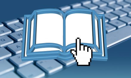 How writing an eBook will help grow your business and make you more money!