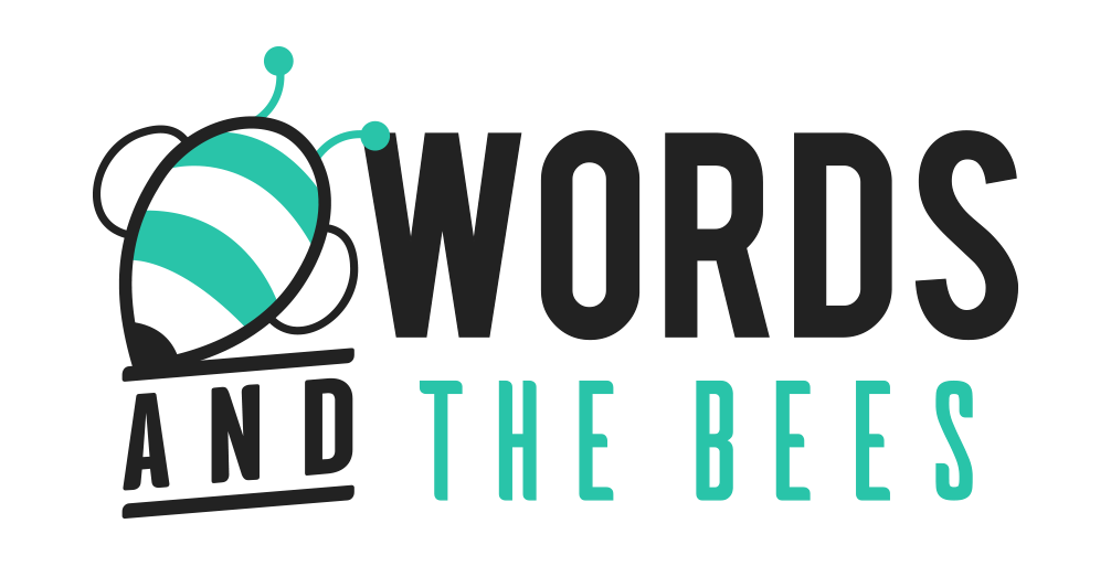 Words and the Bees